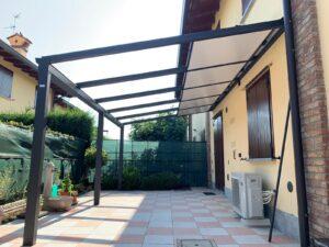 coperture mobili terrazzi outdoor