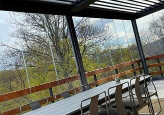 permessi balconi